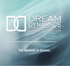Dream Dynamics Collection
