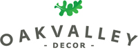 Oak Valley Home and Garden Décor Online
