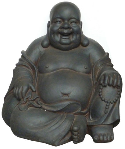 Sitting Buddha - Small