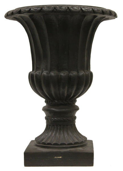 PLANTER-LARGE-28 INCH HIGH