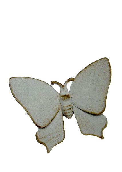 Magnetic Butterfly Glows in Dark (Large)