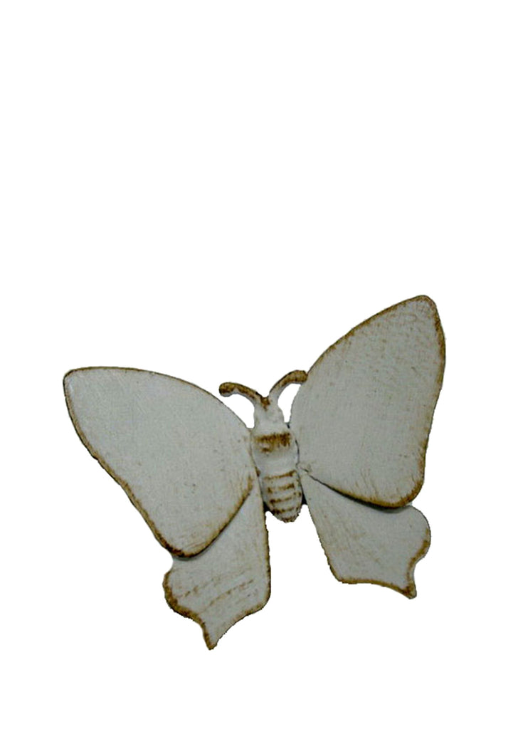 Magnetic Butterfly Glows in Dark (Medium)