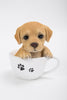 Pet Pals - Teacup Labrador Puppy