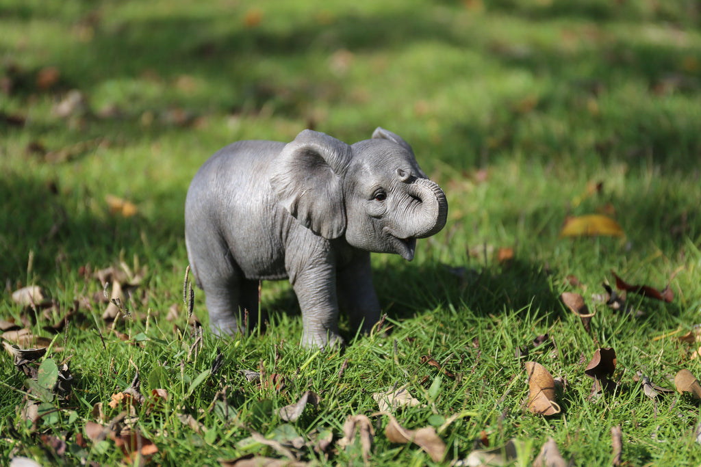 Pet Pals - Elephant Baby