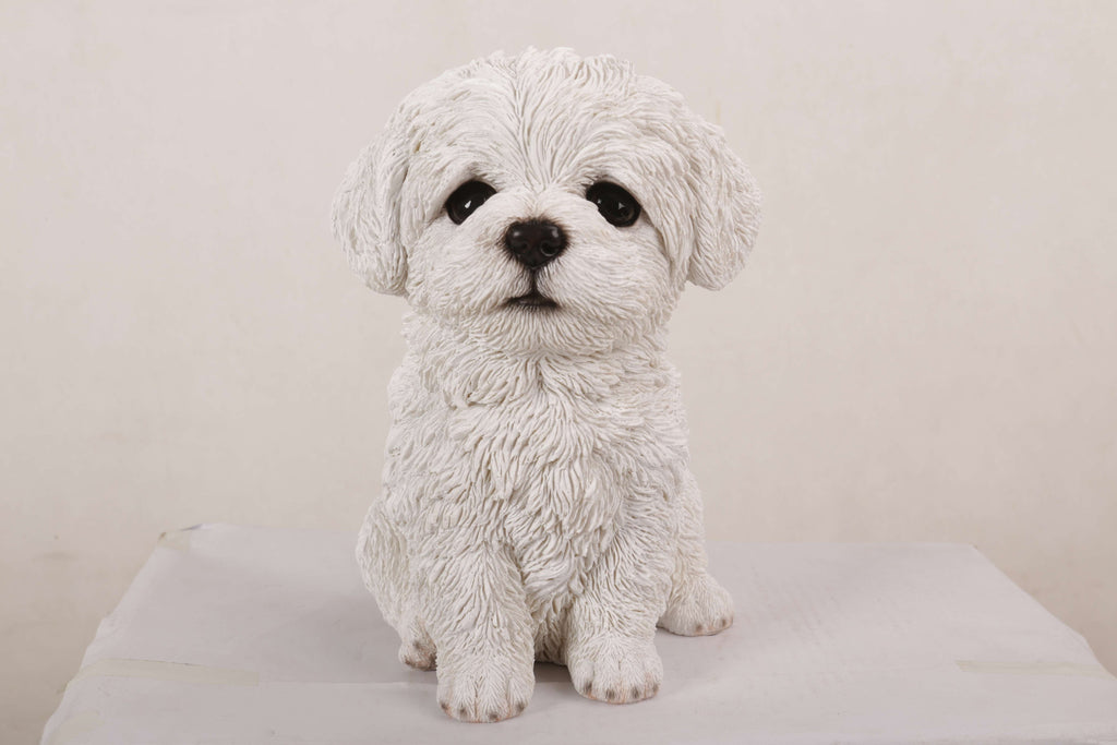 Pet Pals - Maltese Puppy