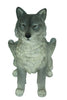 Chair - Wolf 33 Inch Tall - Indoor/Outdoor