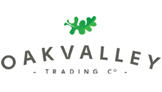 OakValleyDecor logo