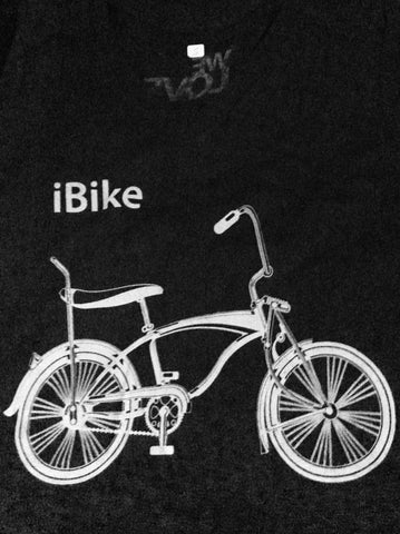 WeLove - I Bike