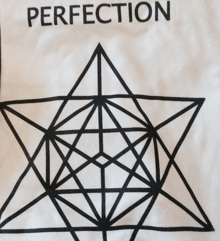 WeLove - Perfection