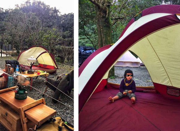polee_store_moss_tent_olympic