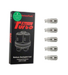 Horizon - Arctic Turbo Replacement Coils (5-pack)