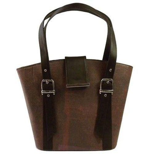 Highstreet Handbag ‰ۡÌÝÌÕ Redwine Handmade and Fair Trade