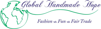 Global Handmade Hope - Fair Trade Gifts, Jewelry, Clothing, Home decor, Holiday Items, Bath & Body