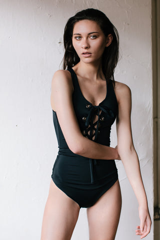 Jocelyn Swimsuit