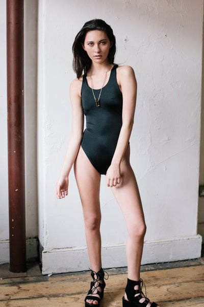 Witchcraft Swimsuit