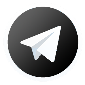 Telegram Us