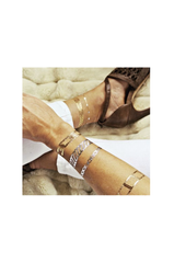 Authentic Josephine Flash Tattoos