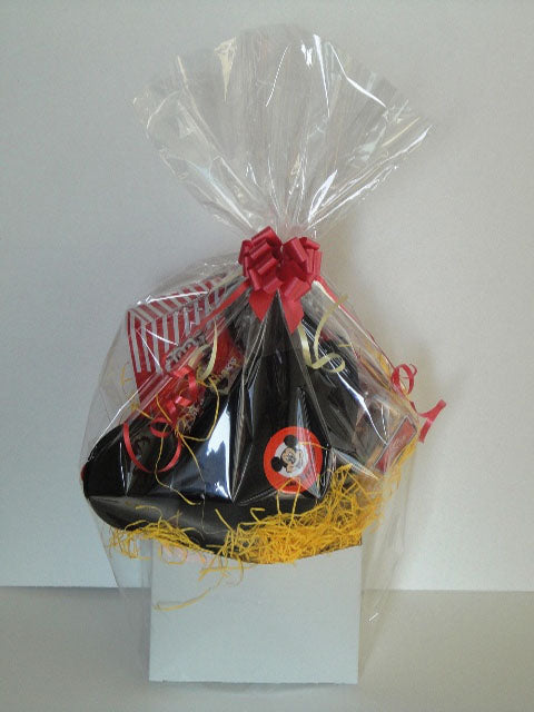 Disney Gift Baskets