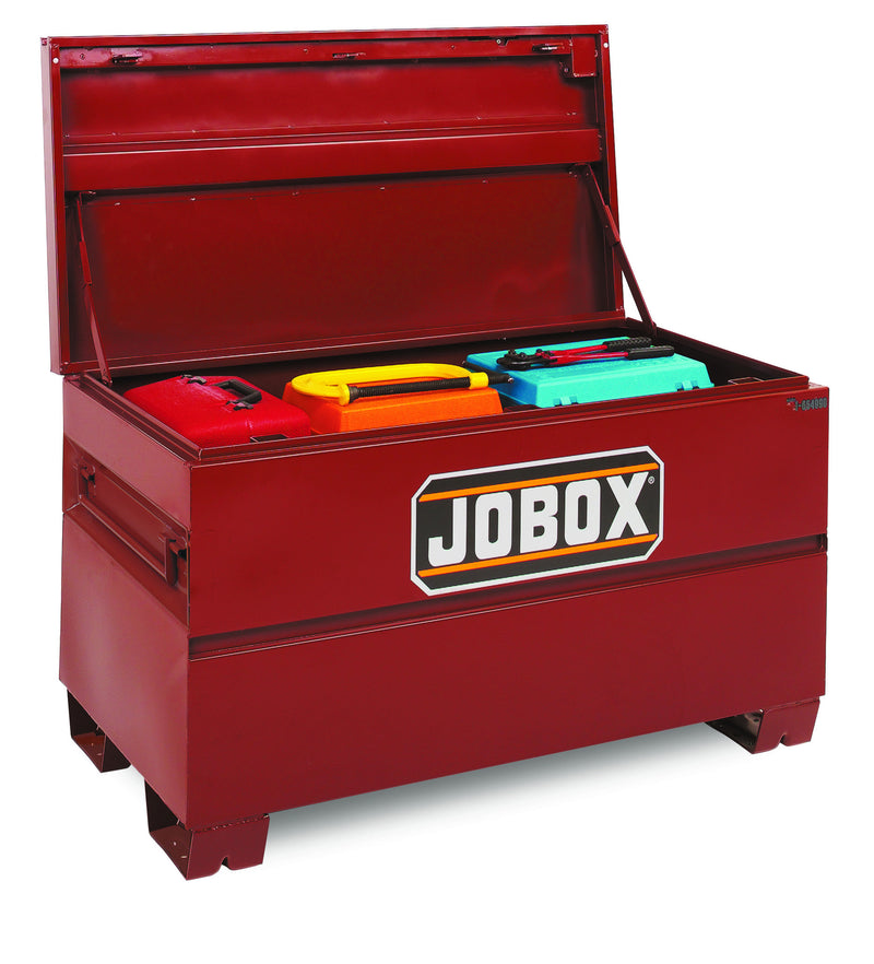 "JOBOX 60"" Heavy-Duty Chest 1-655990D"