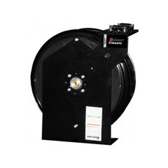 CLASSIC | HIGH PRESSURE HOSE REELS - GREASE/DEVIDOIR - GRAISSE