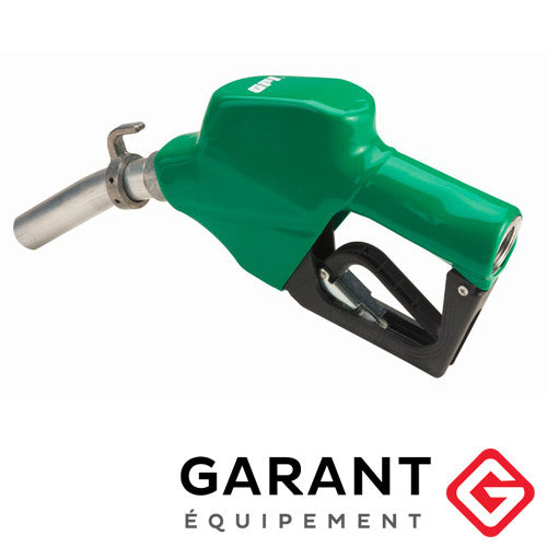 GPI AUTO DIESEL NOZZLE LANCE 1PO UL LISTED -- 906008-570