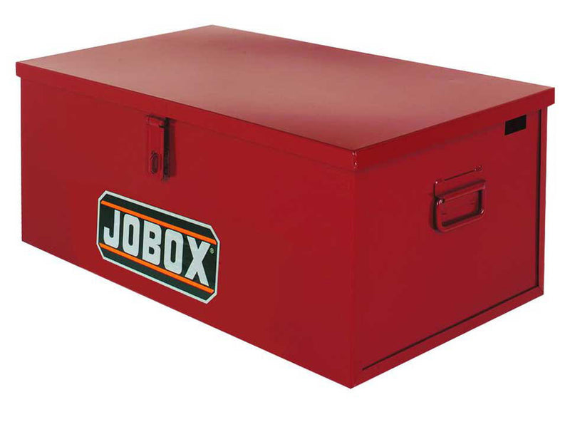 JOBOX Welder's Box 650990