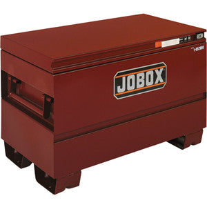 JOBOX STEEL CHEST 36 x 20 x 23.75 PO        1-652990
