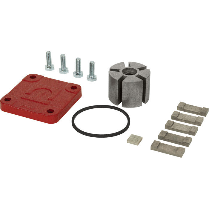 Fill-Rite Rotor Cover Rebuild Kit  KIT120RG