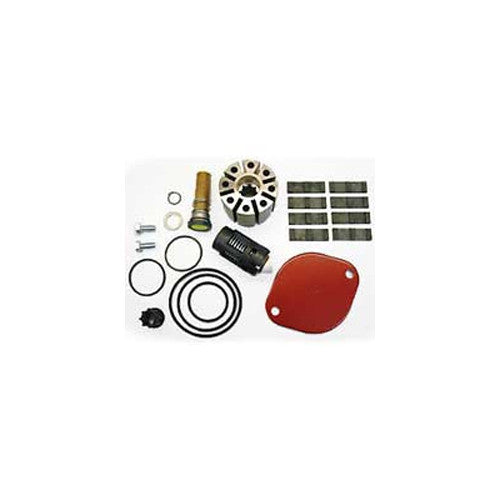 FILL-RITE REMPLACEMENT REBUILD KITS   - 300KTF7794
