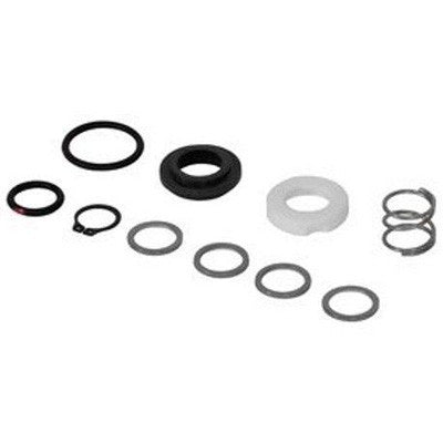 FILL-RITE SEAL KIT    -KIT120SL