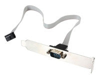 RS 232 Serial Cable - 9 pin