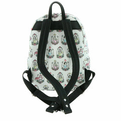 LF Disney Princess Mini Backpack - Fandom