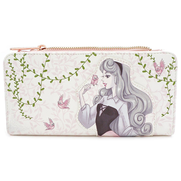 LF Sleeping Beauty Purse - Fandom