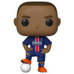 POP Football: Kylian Mbappé (PSG)