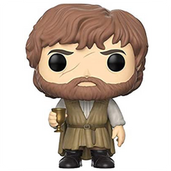 POP! Vinyl: Game of Thrones: S7 Tyrion Lannister