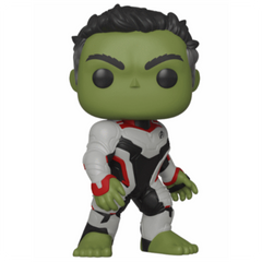 POP!: Marvel - Avengers: End Game - Hulk