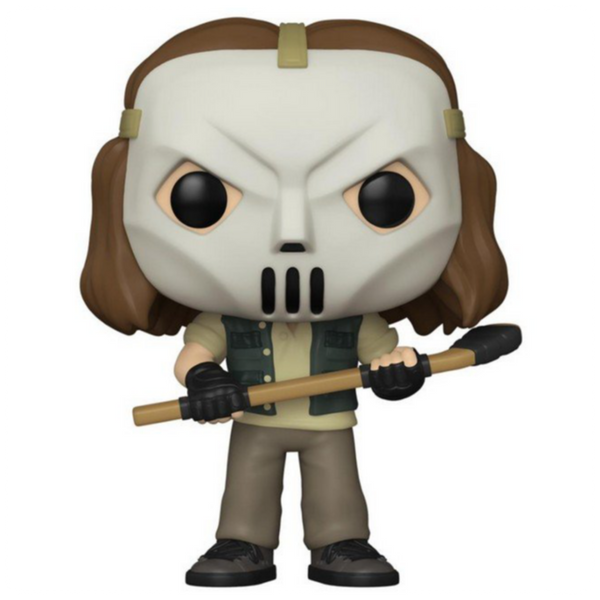 POP Vinyl: TMNT- Casey Jones