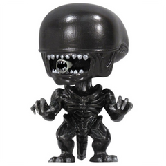 POP! Vinyl: Movies: Alien