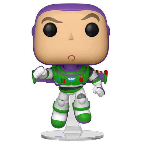 POP Disney: Toy Story 4 - Buzz Lightyear
