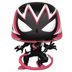 POP Marvel: Marvel Comics - Gwenom