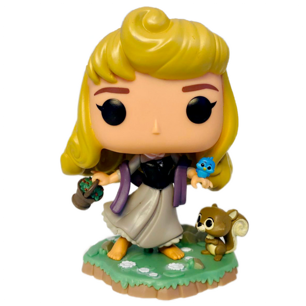 POP Disney: Ultimate Princess-  Aurora