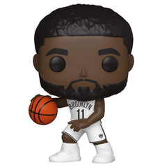 POP NBA: Nets - Kyrie Irving