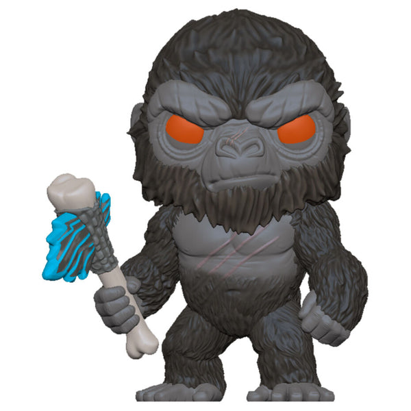POP Movies: Godzilla Vs Kong- POP 1