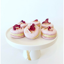 Load image into Gallery viewer, French Macarons - set of 12