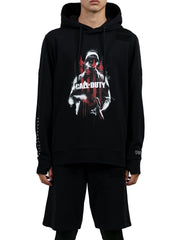 Call of Duty® Black Legacy Hoodie