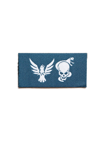 Faction Patch