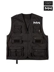 MW Tactical Vest