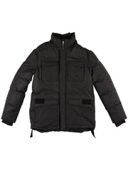 Winter M65 Jacket