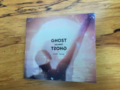 still love by Ghost Against Ghost (CD)