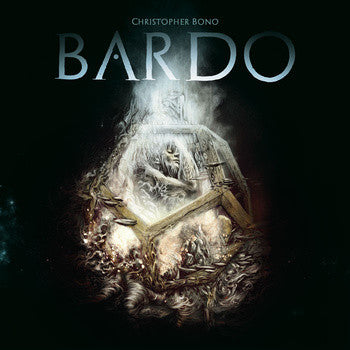BARDO by Christopher Bono
